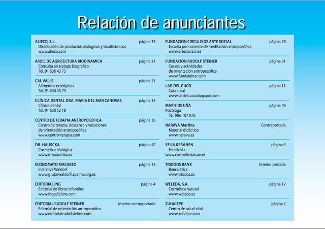 Captura+de+pantalla+2013 10 12+a+la(s)+1.14.34+PM El ataque a la educación y las escuelas Waldorf