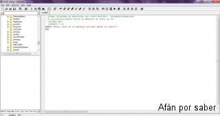 109 watermark 320x240 paso 002 003 Paso 2: Primeros pasos en la programación