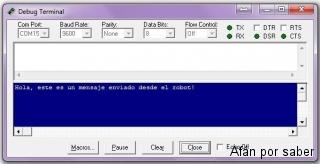 113 watermark 320x240 paso 002 006 1 Paso 2: Primeros pasos en la programación