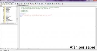 115 watermark 320x240 paso 002 008 Paso 2: Primeros pasos en la programación