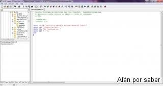 116 watermark 320x240 paso 002 009 Paso 2: Primeros pasos en la programación