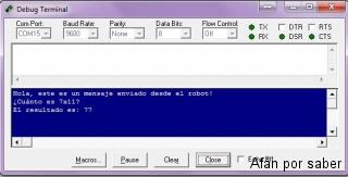 118 watermark 320x240 paso 002 011 Paso 2: Primeros pasos en la programación