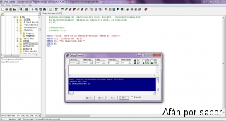 119 watermark 320x240 paso 002 012 Paso 2: Primeros pasos en la programación