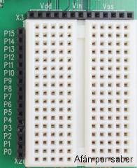 133 watermark 320x240 robotica 033 redux Paso 3. Circuitos LED
