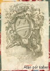 189 watermark 320x240 philibert charles marie varenne de fenille Ciencia, científicos y libros