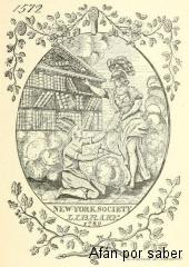 197 watermark 320x240 ex libris sociedad literaria ny Ciencia, científicos y libros