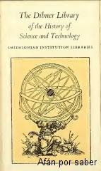 198 watermark 320x240 ex libris the dibner library Ciencia, científicos y libros