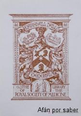202 watermark 320x240 royal society of medicine Ciencia, científicos y libros