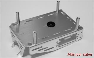 276 watermark 320x240 robotica 051 Paso 5. El montaje