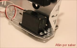 283 watermark 320x240 robotica 058 Paso 5. El montaje
