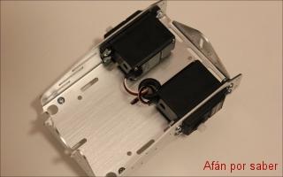 286 watermark 320x240 robotica 061 Paso 5. El montaje