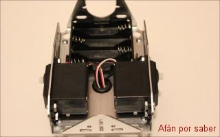 288 watermark 320x240 robotica 063 Paso 5. El montaje