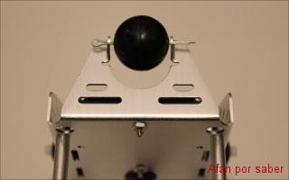 293 watermark 320x240 robotica 068 Paso 5. El montaje