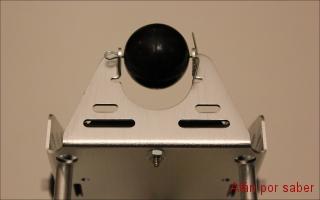 295 watermark 320x240 robotica 070 Paso 5. El montaje