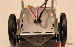 301 watermark 320x240 robotica 076 Paso 5. El montaje