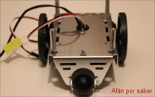 302 watermark 320x240 robotica 077 Paso 5. El montaje