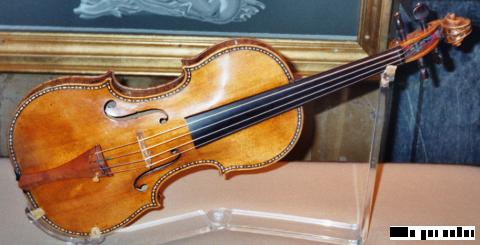 42 watermark 480x400 stradivarius palacio real de madrid Stradivarius y la microbiología, perfecta armonía