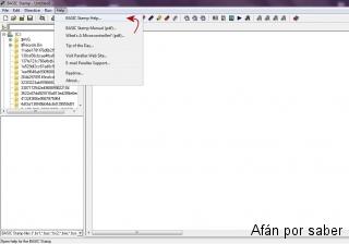 70 watermark 320x240 instalacion software 005 Paso 1: Instalación del software y conexión de la tarjeta Home Work al PC