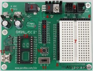74 watermark 320x240 instalacion software 009 Paso 1: Instalación del software y conexión de la tarjeta Home Work al PC
