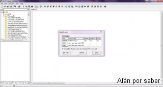 76 watermark 320x240 instalacion software 011 Paso 1: Instalación del software y conexión de la tarjeta Home Work al PC
