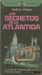 7 watermark 400x320 los secretos de la atlantida El viaje más largo