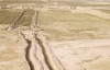 thumbs canales de irrigacion La ciencia es cultura