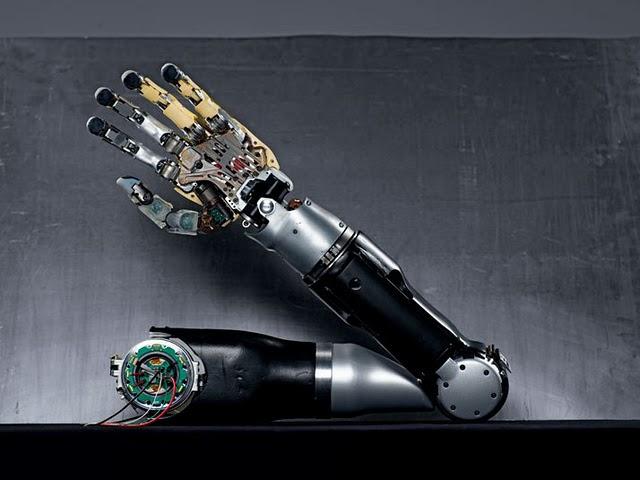 27 watermark 560x480 brazo bionico Andar con la mente