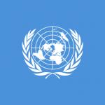 800px Flag of the United Nations svg 150x150 ¿HABRÁ UN CONFLICTO FRONTERIZO EN EL OCÉANO ÁRTICO?