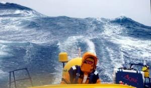 La soledad y el mar 300x175 VENDÉE GLOBE: SOLEDAD Y MAR
