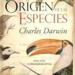 Portada El origen de las especies 150x150 PHREAKING VAN ECK