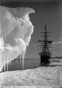 Terra Nova 16 01 1911 214x300 LA MUERTE HELADA