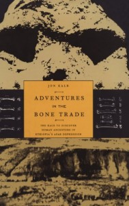 book 616 cover 189x300 Adventures in the bone trade