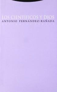 book 630 cover 187x300 Los científicos y Dios