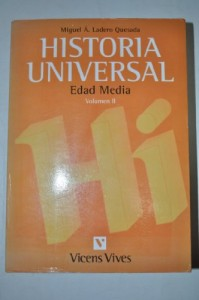 book 702 cover 199x300 Historia universal. Edad Media