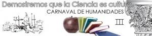 CarnavalHumani 300x71 La ciencia es cultura