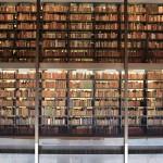 Interior2 150x150 La ciencia es cultura