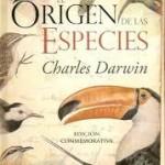 Portada El origen de las especies 150x150 EL MURO DE BERLÍN (II)