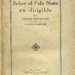 Portada del libro 150x150 Ernest Schakleton, líder indiscutible