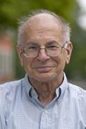 Daniel Kahneman Confía en mí, tengo una intuición... (y II)
