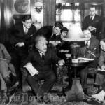 Albert Einstein en 1934 New York Times 150x150 Isaac Asimov y la educación