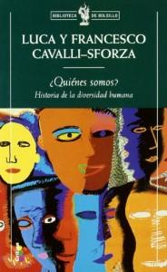 book 1832 cover 184x300 ¿Quienes somos?