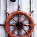 La mar2 150x150 VENDÉE GLOBE: SOLEDAD Y MAR