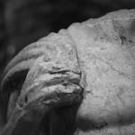 Museo Baalbek Libano 150x150 A vueltas con los titulares tendenciosos: la construcción de las pirámides egipcias
