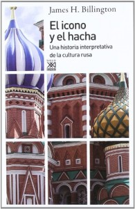 book 2103 cover 195x300 El icono y el hacha