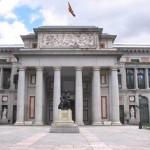 Escultura Goya Prado 150x150 EL HUNDIMIENTO DEL TITANIC