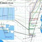 Posiciones The Daily Sail1 150x150 VENDÉE GLOBE: SOLEDAD Y MAR