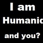 V EDIC2 150x150 Comienza la VII edición del Carnaval de Humanidades