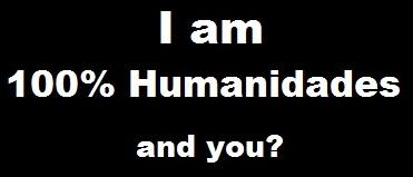 V EDIC2 Humanidades para humanizar