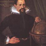 Johannes Kepler 235x300 150x150 TORPEDOS VOLADORES