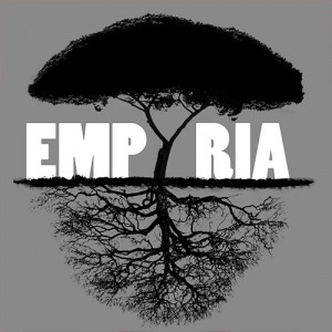 La divulgación científica en Málaga: Asociación Empyria